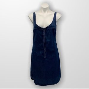 COH Astrid Dress in Azure Size 10